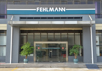 Subsidiary Fehlmann China